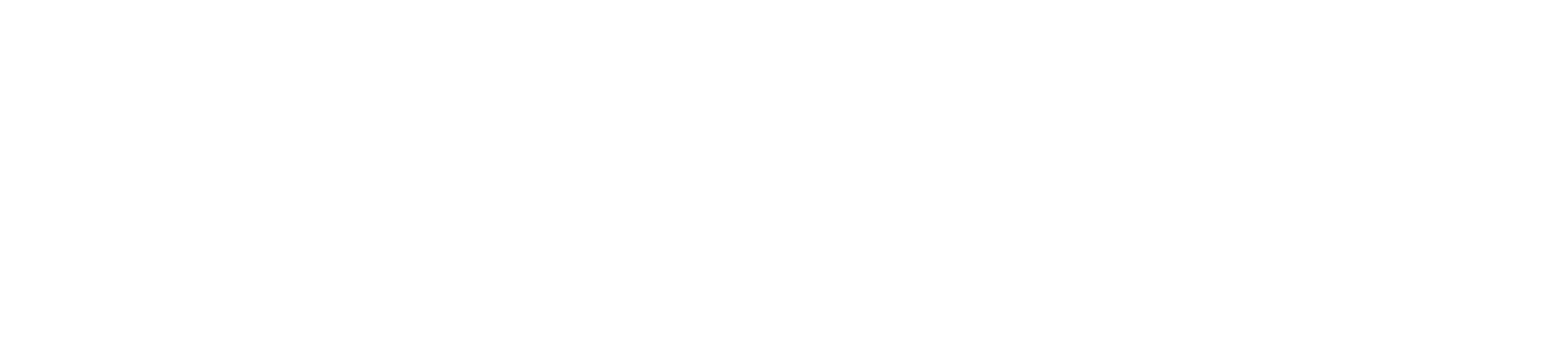 Illuminate Community Church