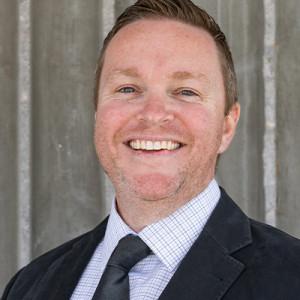 Clayton Olsen Image